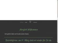 haus-nordendorf.de
