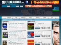 musiklounge.com
