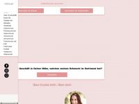 crystalart.de