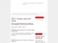 rohmert-medien.de