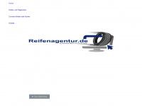 reifenagentur.de