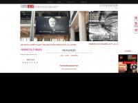 inka-magazin.de