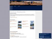Abenteuer-reiseberichte.de