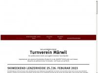 tvmaerwil.ch