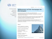 ifa-switzerland.ch
