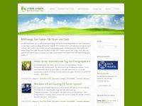 stromsparen-blog.ch