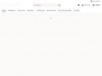 xtrym.de Webseite Vorschau