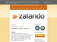 zalando-gutschein.blogspot.com