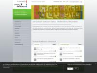 Schule-kaltbrunn.ch