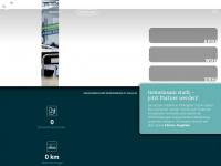 sarganserland-werdenberg.ch