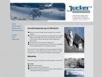 jucker-wohnimmobilien.ch