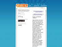 Kostenlos mein chat www.xvpa.com :
