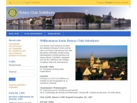 rotary-solothurn.ch