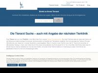 tierarzt-onlineverzeichnis.de