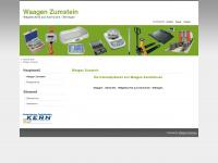 waagen-zumstein.de