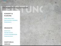 Inotec-licht.ch