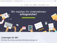 papoo-media.de