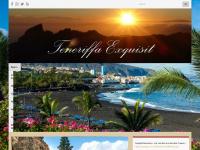 teneriffa-exquisit.com