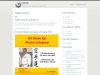 swko.ch