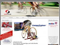 Speedcycling.ch