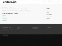 unitalk.ch Thumbnail
