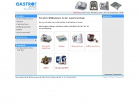 gastrozentrale.ch