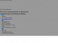 rindlisbacherag.ch