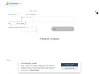 nadmorzem.com