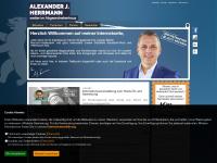 Alexander-j-herrmann.de