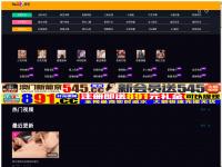 ferienhaus-in-holland.net
