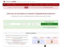 genealogieonline.nl