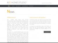 Rsd-home-studio.de