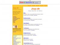 Joyy.de