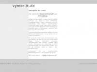 vymer-it.de Thumbnail