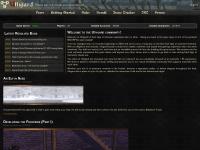 uthgard.net