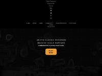 faforever.com