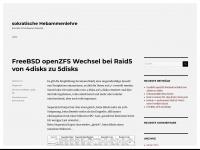 maeutik.de