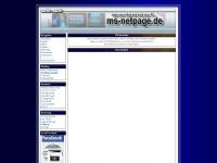 ms-netpage.de