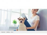 hundewelten.de