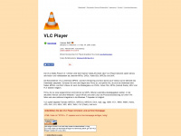 vlc-download.de