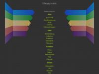 lifespy.com