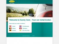sunnycars.com