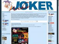 joker-archiv.de