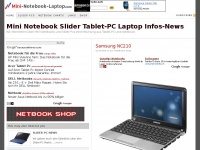 mini-notebook-laptop.com