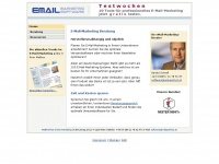 email-marketing-software.at