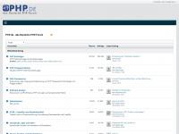php.de Thumbnail