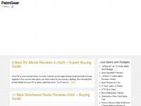 palmgear.com