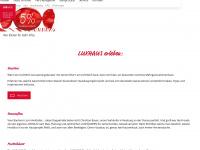 luxhaus.de