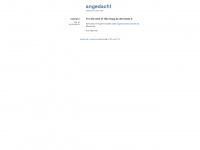 angedacht.wordpress.com