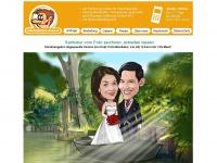 karikaturen-service.de